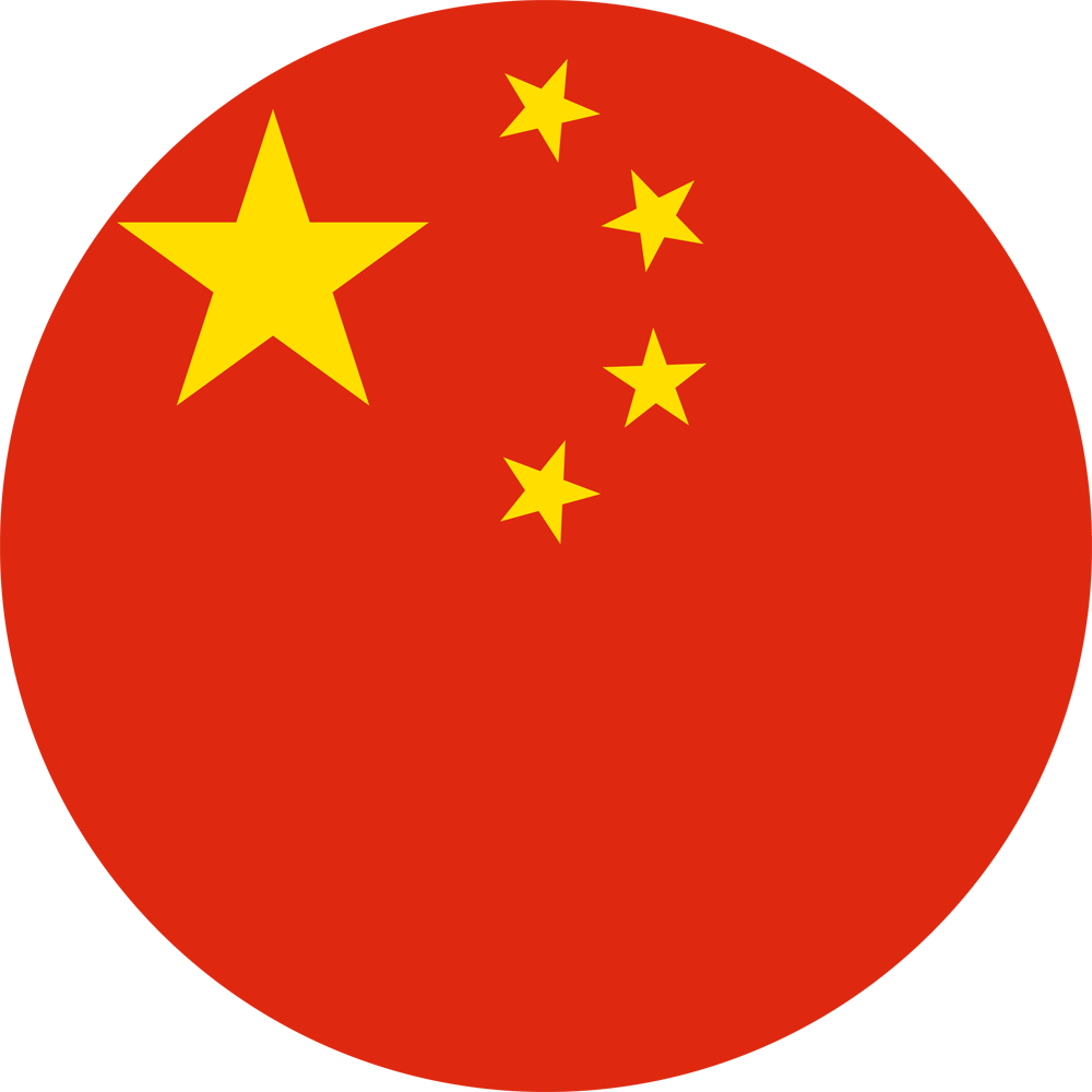 china-flag-round-medium