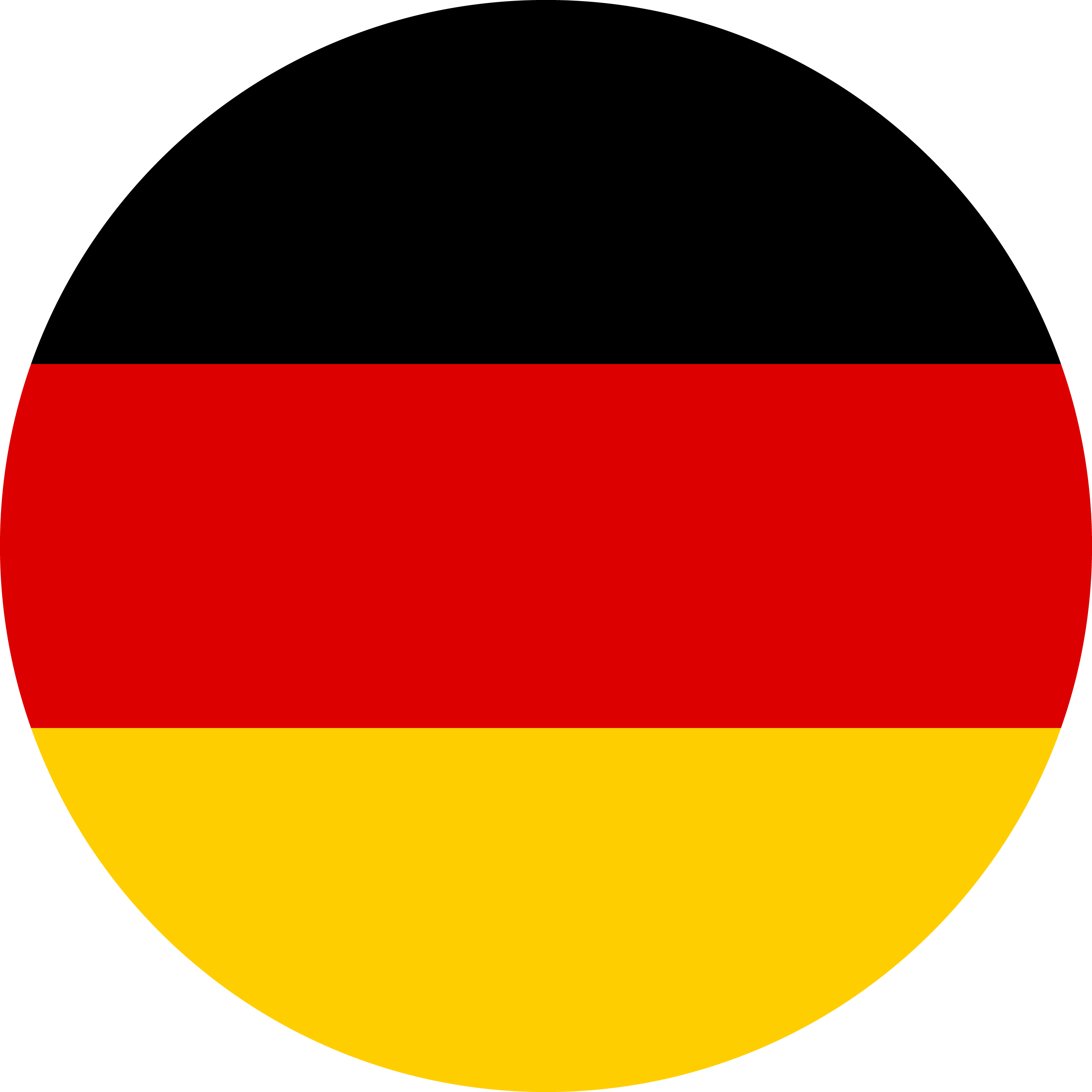 germany-flag-round-xl
