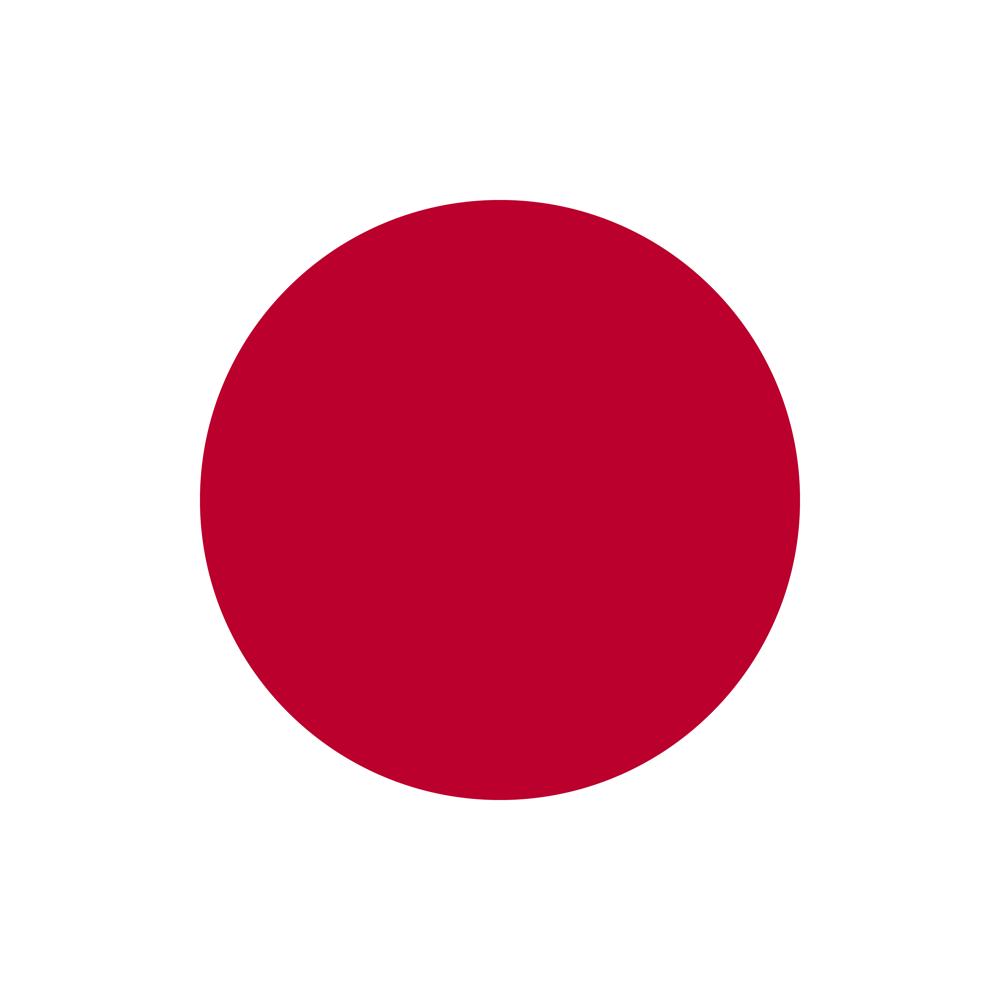 japan-flag-round-medium