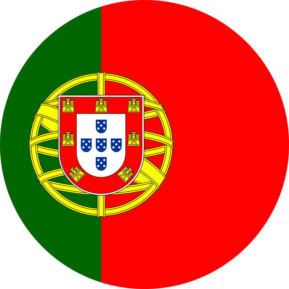 portugal-flag-round-medium