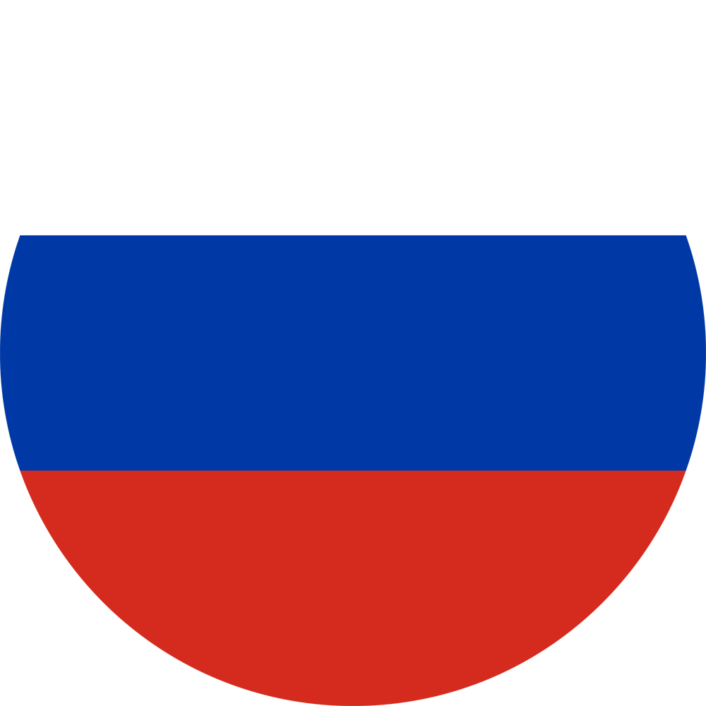 russia-flag-round-medium