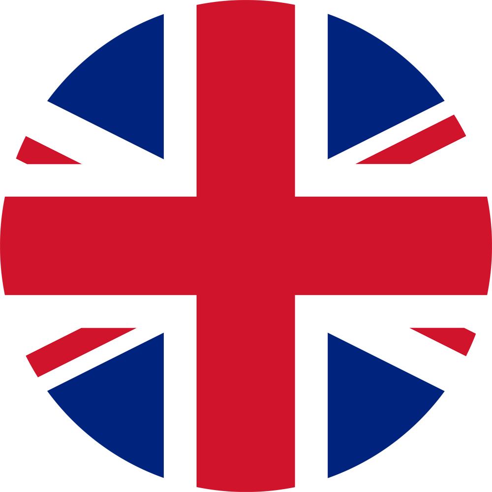 united-kingdom-flag-round-medium